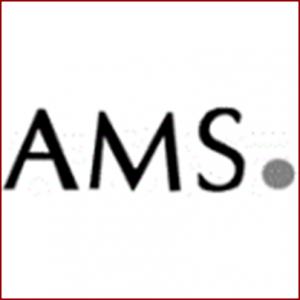 uhren - AMS