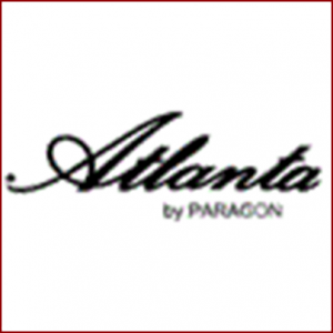 uhren - Atlanta