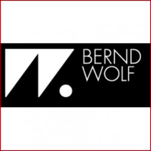Schmuck - BerndWolf