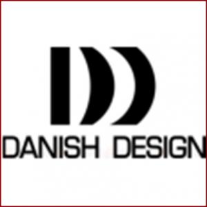 uhren - DanishDesign