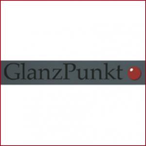 Schmuck - Glanz