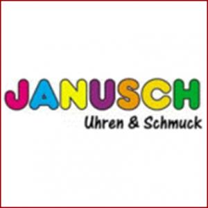 uhren - Janusch