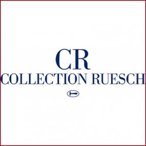 Trauringe - Ruesch