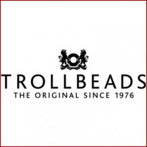 Schmuck - Trollbeads