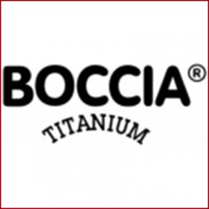 Schmuck - Boccia