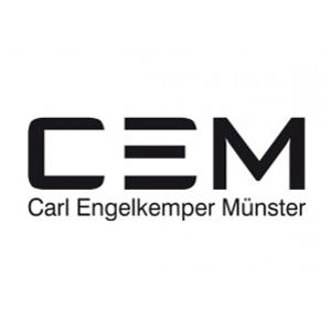 Schmuck - CEM Münster