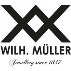 Schmuck - wilhelm_mueller