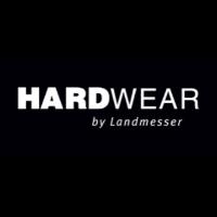 Schmuck - Hardwear Landmesser